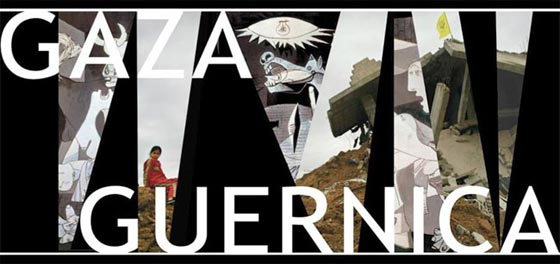 gaza-guernicaweb
